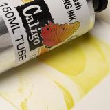 Caligo Etching Process Yellow (Airylide) 150ml