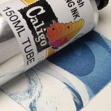 Caligo Etching Prussian Blue 150ml