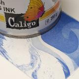 Caligo Etching Ultramarine Blue 250g tin